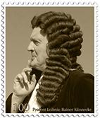 Briefmarke-Leibniz-5x5