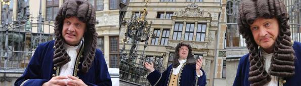Leibniz5-Fotos-Holger-Wohllebe