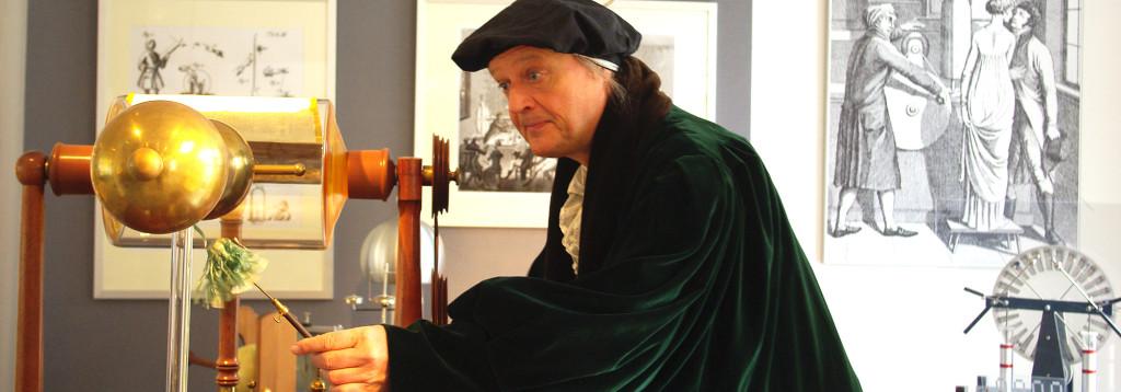 Header-Museum-Kuennecke-DH-20150311-01